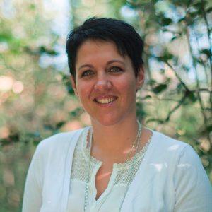 Silbermänteli Anita Tischhauser